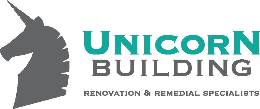 Unicorn Building